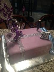 abbey-21st-birthday-2