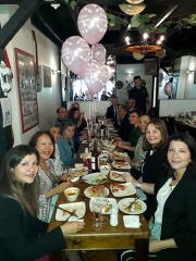 la-paella-tapas-bar-southgate-communion-party-(1)