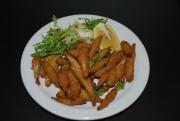 chanquetes-fritos