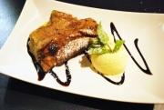 la-paella-best-spanish-tapas-bar-london-chocolate-bread-and-butter-pudding