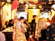 spanish-fiesta-party-event-restaurant-tapas-london-flamenco