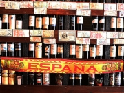 la-paella-tapas-bar-best-tapas-london-drinks-bar