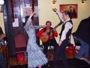 spanish-fiesta-party-event-restaurant-tapas-london-book