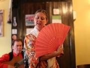 spanish-fiesta-party-event-restaurant-tapas-london-flamenco-2