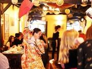 spanish-fiesta-party-event-restaurant-tapas-london-flamenco