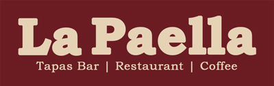 la-paella-best-tapas-bar-london-frontage-logo